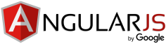 AngularJS_logo.svg