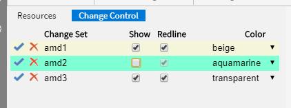 changeControl
